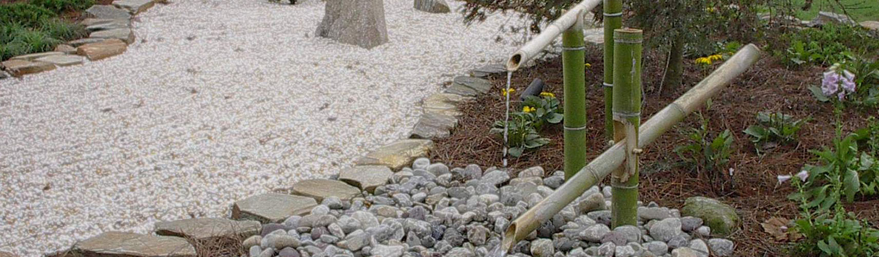 Landscaping Company, Landscaper and Landscaping Services